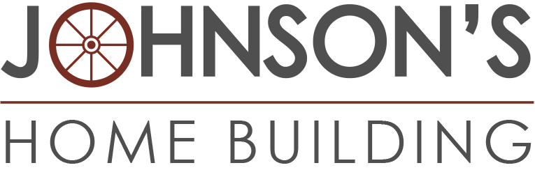 Johnsons Home Building