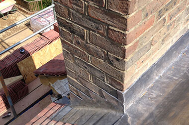 brick and block work bromley